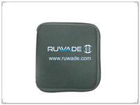 neoprene-cd-dvd-case-bag-pouch-030-3