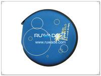 neoprene-cd-dvd-case-bag-pouch-031-1