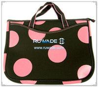 Neoprene laptop bag -056