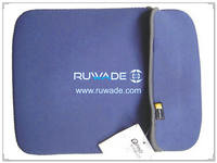 Borsa in neoprene laptop sleeve -093
