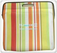 Neoprene laptop bag -101