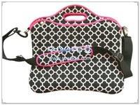 Neoprene laptop bag -109