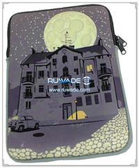 neoprene-laptop-sleeve-bag-rwd131