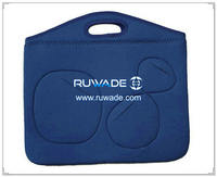 neoprene-laptop-sleeve-bag-rwd133-1