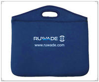 neoprene-laptop-sleeve-bag-rwd133-2