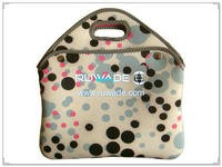 neoprene-laptop-sleeve-bag-rwd135-1