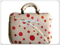 neoprene-laptop-sleeve-bag-rwd136-1