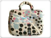 neoprene-laptop-sleeve-bag-rwd136-2