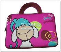 neoprene-laptop-sleeve-bag-rwd140