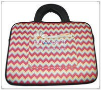 neoprene-laptop-sleeve-bag-rwd141-1