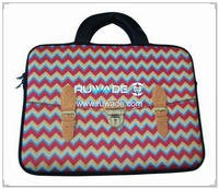 neoprene-laptop-sleeve-bag-rwd141-2