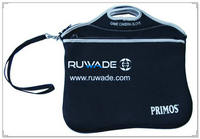 neoprene-laptop-sleeve-bag-rwd142-1