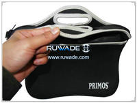 neoprene-laptop-sleeve-bag-rwd142-2