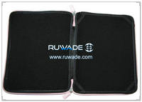 neoprene-laptop-sleeve-bag-rwd143-2