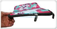 neoprene-laptop-sleeve-bag-rwd146-2