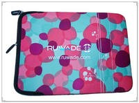 neoprene-laptop-sleeve-bag-rwd146-3