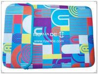 neoprene-laptop-sleeve-bag-rwd147-1