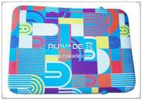 neoprene-laptop-sleeve-bag-rwd147-2