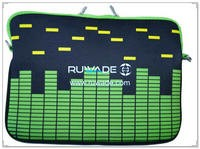 neoprene-laptop-sleeve-bag-rwd148-1