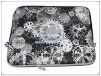 neoprene-laptop-sleeve-bag-rwd149-1
