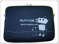 neoprene-laptop-sleeve-bag-rwd150-1