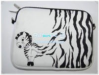 neoprene-laptop-sleeve-bag-rwd152-1