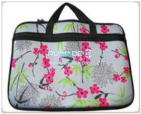 neoprene-laptop-sleeve-bag-rwd154-1