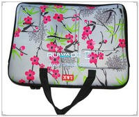 neoprene-laptop-sleeve-bag-rwd154-3