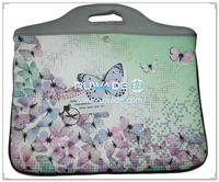 Neoprene laptop bag sleeve -155