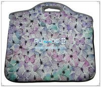 neoprene-laptop-sleeve-bag-rwd155-2
