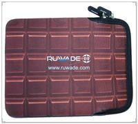 neoprene-laptop-sleeve-bag-rwd156-1