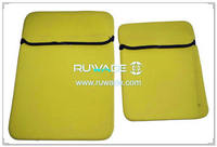 neoprene-laptop-sleeve-bag-rwd157-3