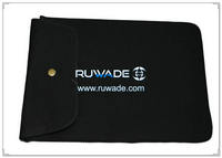 neoprene-laptop-sleeve-bag-rwd158-1