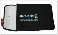 neoprene-laptop-sleeve-bag-rwd158-2