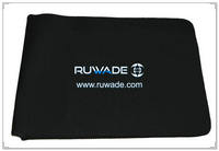 neoprene-laptop-sleeve-bag-rwd158-3