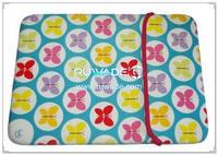 neoprene-laptop-sleeve-bag-rwd159-1