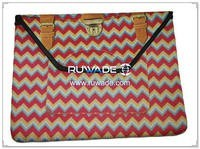 neoprene-laptop-sleeve-bag-rwd160-1