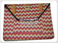 neoprene-laptop-sleeve-bag-rwd160-1