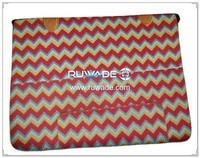neoprene-laptop-sleeve-bag-rwd160-2