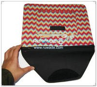 neoprene-laptop-sleeve-bag-rwd160-3