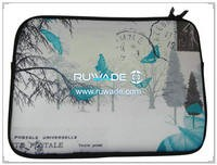neoprene-laptop-sleeve-bag-rwd161-1