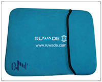 neoprene-laptop-sleeve-bag-rwd163-1