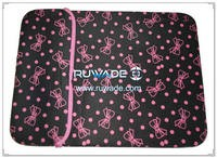 neoprene-laptop-sleeve-bag-rwd165-1