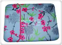 neoprene-laptop-sleeve-bag-rwd167-1