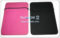 Neoprene laptop bag sleeve -168