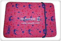 neoprene-laptop-sleeve-bag-rwd170-1
