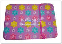neoprene-laptop-sleeve-bag-rwd173-1