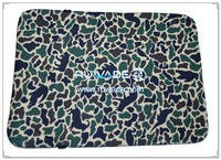 Neoprene camo laptop bag sleeve -178