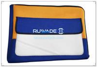 neoprene-laptop-sleeve-bag-rwd187-1