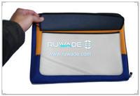 neoprene-laptop-sleeve-bag-rwd187-2
